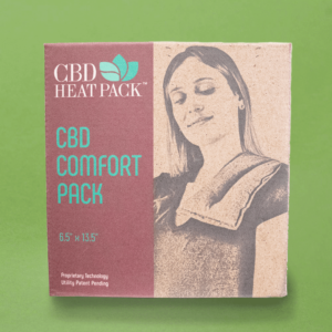 CBD-heating-pack-grnbkg