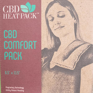 CBD-heating-pack-grnbkg