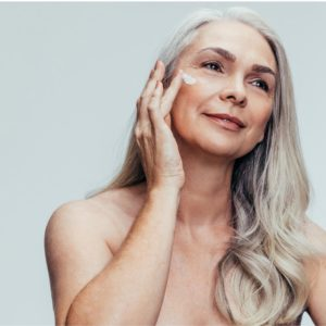 Skincare & Intimate