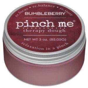 Pinch Me Dough Bumbleberry