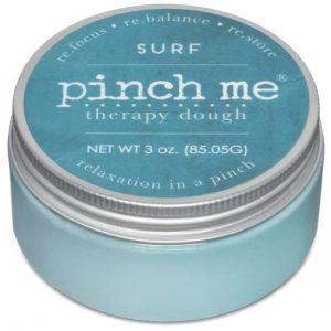 Pinch Me Dough Surf